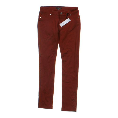 Shinestar Stylish Jeggings in size JR 11 at up to 95% Off - Swap.com
