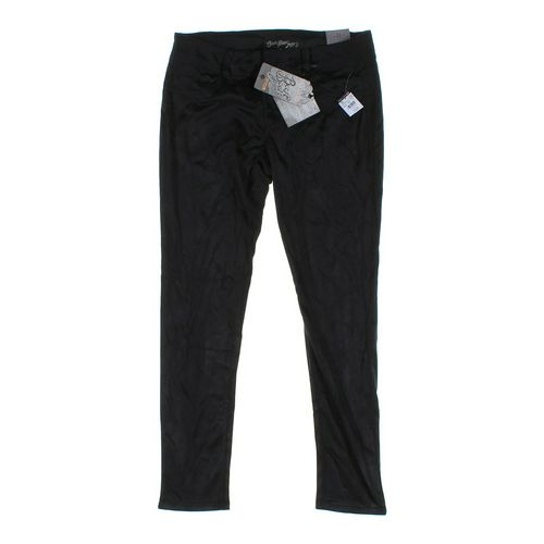 Boom Boom Jeans Stylish Jeggings in size JR 11 at up to 95% Off - Swap.com