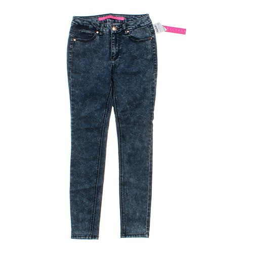 Tinseltown Stylish Jeggings in size JR 1 at up to 95% Off - Swap.com