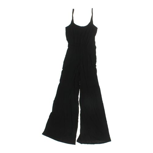 Body Central Stylish Jumpsuit in size S at up to 95% Off - Swap.com