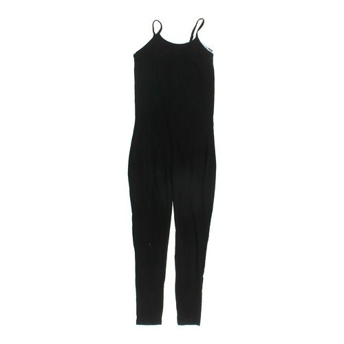 Lipstick Lingerie Stylish Jumpsuit in size JR 11 at up to 95% Off - Swap.com