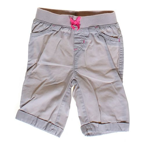 Jumping Beans Stylish Khaki Pants in size 18 mo at up to 95% Off - Swap.com
