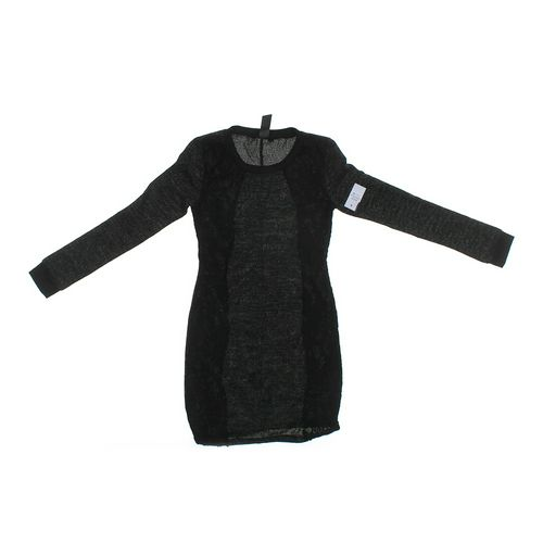 Trixxi Stylish Knit Dress in size JR 7 at up to 95% Off - Swap.com