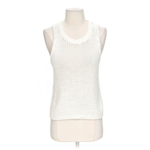 Evil Twin Stylish Knit Tank in size S at up to 95% Off - Swap.com
