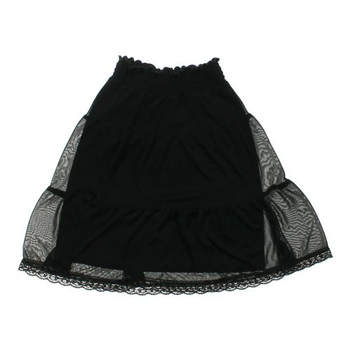 B Wear Stylish Layered Skirt in size 8 at up to 95% Off - Swap.com