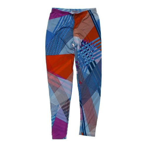 Body Central Stylish Leggings in size One Size at up to 95% Off - Swap.com