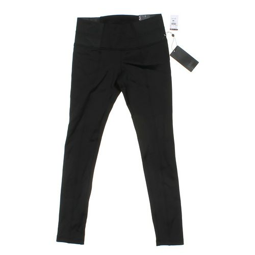 Boom Boom Jeans Stylish Leggings in size JR 7 at up to 95% Off - Swap.com