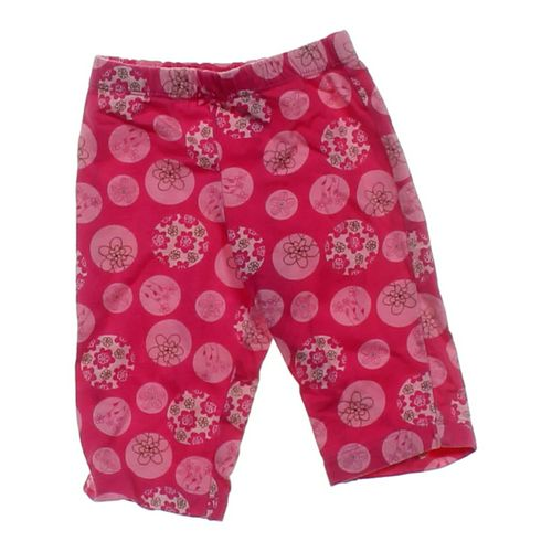 Carter's Stylish Leggings in size 3 mo at up to 95% Off - Swap.com