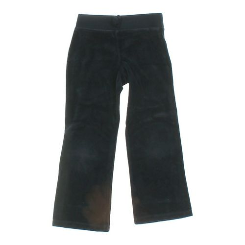 Circo Stylish Leggings in size 4/4T at up to 95% Off - Swap.com