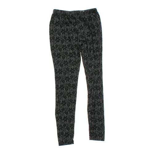 Stylish Leggings in size JR 3 at up to 95% Off - Swap.com