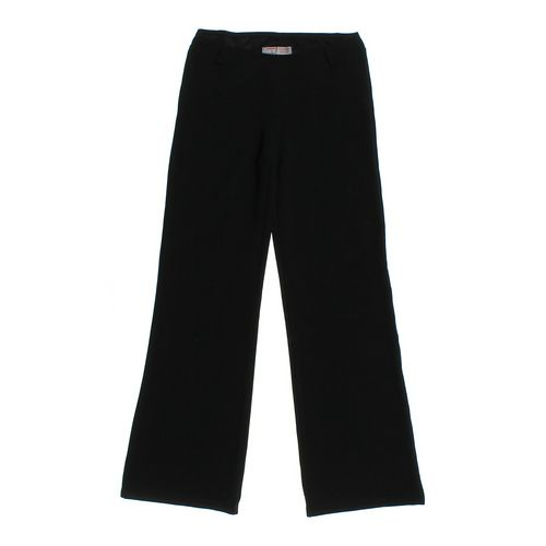 No Boundaries Stylish Leggings in size JR 7 at up to 95% Off - Swap.com