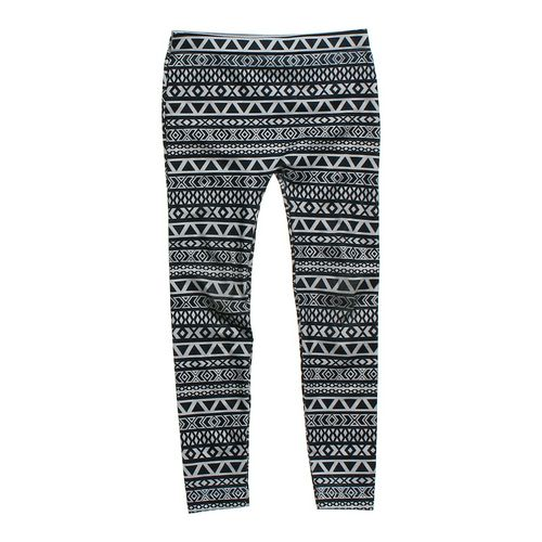 SO Stylish Leggings in size 7 at up to 95% Off - Swap.com