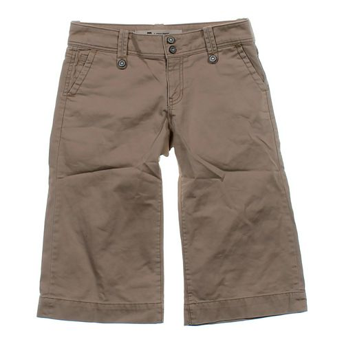 Gap Stylish Low Rise Bermuda Shorts in size JR 1 at up to 95% Off - Swap.com