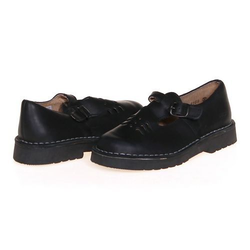 Stylish Mary Janes in size 3.5 Youth at up to 95% Off - Swap.com