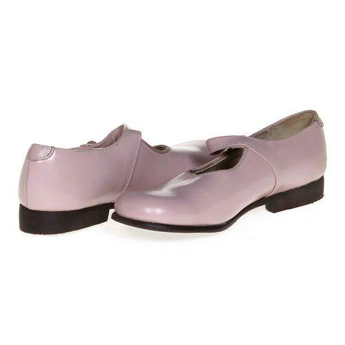 Stride Rite England Stylish Mary Jane's in size 4 Youth at up to 95% Off - Swap.com