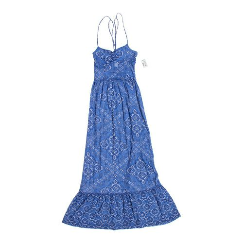 Aéropostale Stylish Maxi Dress in size JR 0 at up to 95% Off - Swap.com