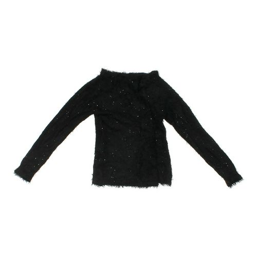 Say What? Stylish Open Front Cardigan in size JR 7 at up to 95% Off - Swap.com