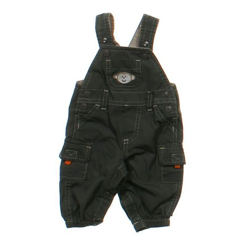 Carter's Stylish Overalls in size NB at up to 95% Off - Swap.com