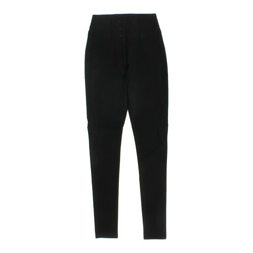 Body Central Stylish Pants in size M at up to 95% Off - Swap.com