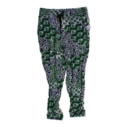 New Look Stylish Pants in size L at up to 95% Off - Swap.com