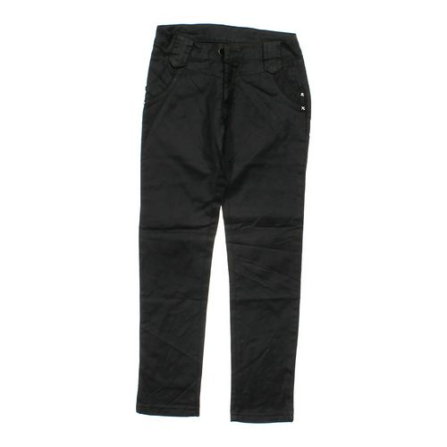 NJB Stylish Pants in size 4 at up to 95% Off - Swap.com