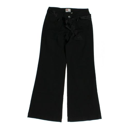 Twill Twenty Two Stylish Pants in size 4 at up to 95% Off - Swap.com