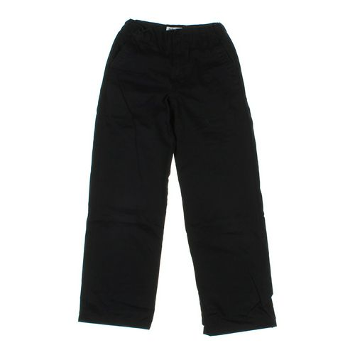 Old Navy Stylish Pants in size 14 at up to 95% Off - Swap.com
