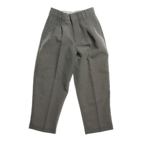 Van Heusen Stylish Pants in size 6 at up to 95% Off - Swap.com