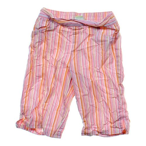 Stylish Pants in size 24 mo at up to 95% Off - Swap.com