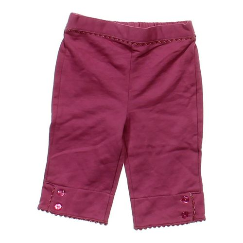 Stylish Pants in size 3 mo at up to 95% Off - Swap.com