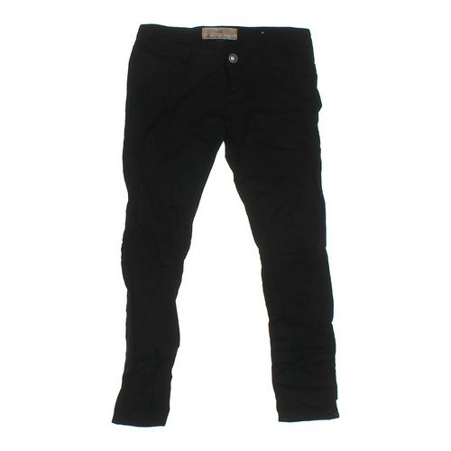 American Rag Stylish Pants in size JR 7 at up to 95% Off - Swap.com