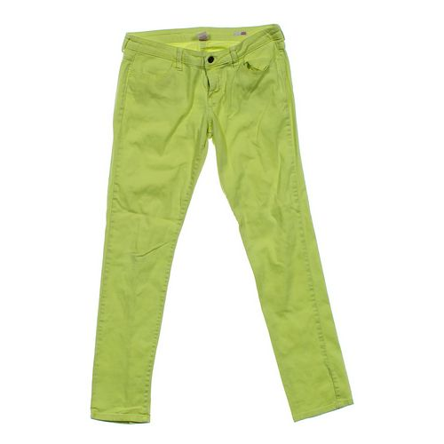 Arizona Stylish Pants in size JR 11 at up to 95% Off - Swap.com