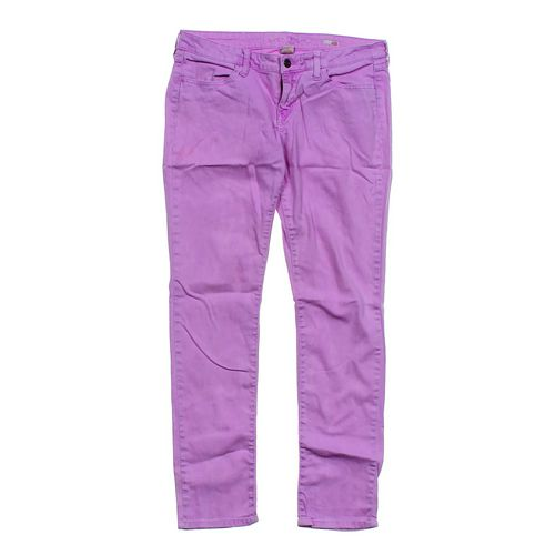 Arizona Stylish Pants in size JR 13 at up to 95% Off - Swap.com