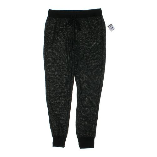 Body Central Stylish Pants in size JR 7 at up to 95% Off - Swap.com