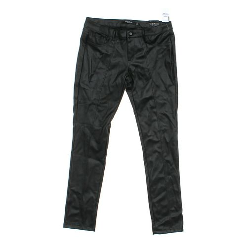 Boom Boom Jeans Stylish Pants in size JR 13 at up to 95% Off - Swap.com