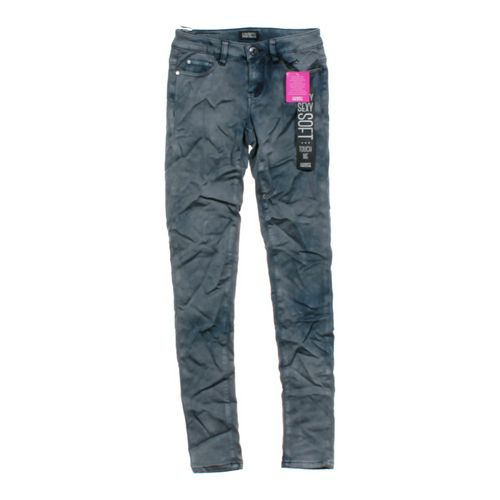 Celebrity Pink Jeans Stylish Pants in size JR 1 at up to 95% Off - Swap.com