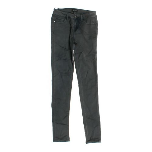 Celebrity Pink Jeans Stylish Pants in size JR 11 at up to 95% Off - Swap.com