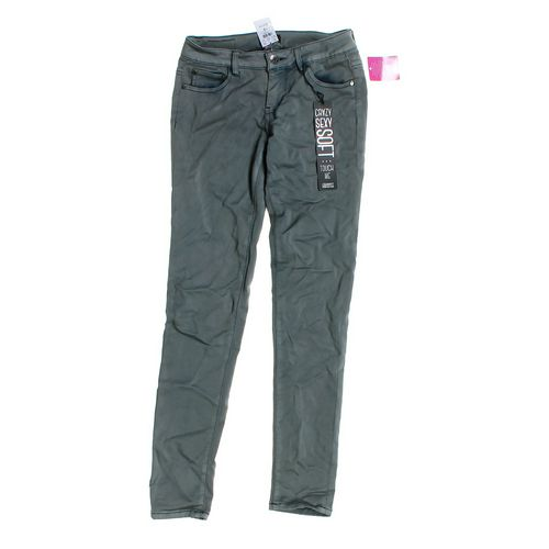 Celebrity Pink Stylish Pants in size JR 5 at up to 95% Off - Swap.com