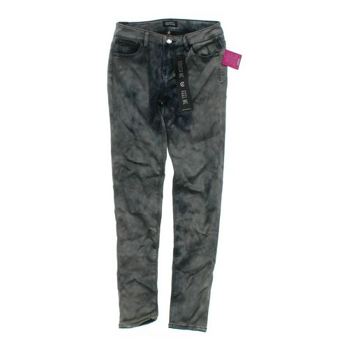 Celebrity Pink Stylish Pants in size JR 7 at up to 95% Off - Swap.com