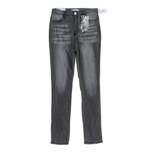 Crave Fame Stylish Pants in size JR 13 at up to 95% Off - Swap.com
