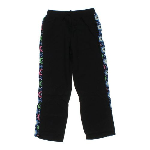 D-Signed Stylish Pants in size 5/5T at up to 95% Off - Swap.com
