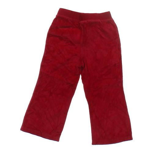Faded Glory Stylish Pants in size 24 mo at up to 95% Off - Swap.com