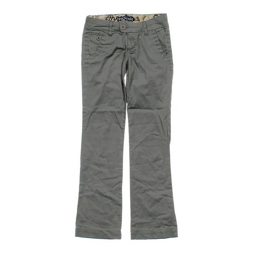 Freestyle Stylish Pants in size JR 1 at up to 95% Off - Swap.com