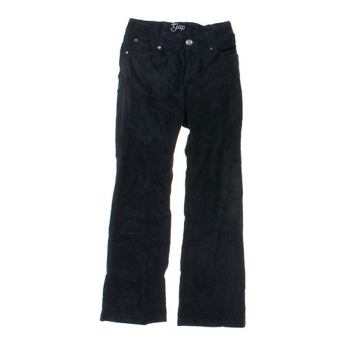 Gap Stylish Pants in size 12 at up to 95% Off - Swap.com