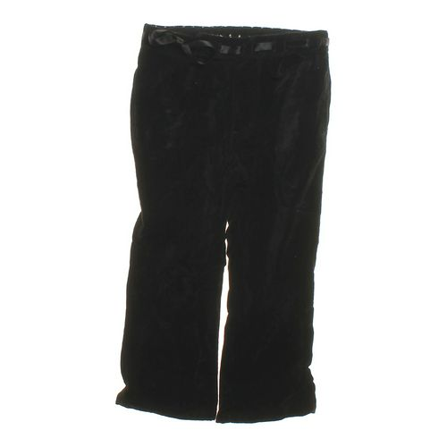 Genuine Kids from OshKosh Stylish Pants in size 3/3T at up to 95% Off - Swap.com