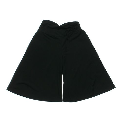 GEORGE Stylish Pants in size 7 at up to 95% Off - Swap.com