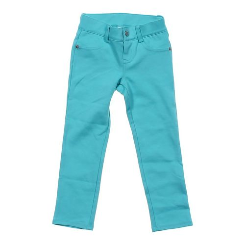 Gymboree Stylish Pants in size 4/4T at up to 95% Off - Swap.com