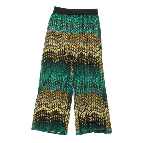 Hot Gal Stylish Pants in size JR 11 at up to 95% Off - Swap.com