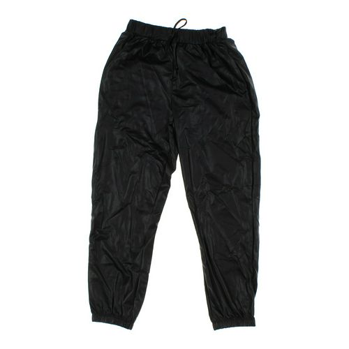 Hot Gal Stylish Pants in size JR 7 at up to 95% Off - Swap.com
