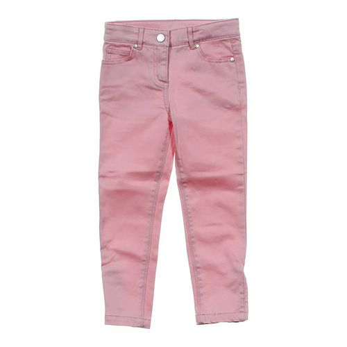 Jacadi Stylish Pants in size 6 at up to 95% Off - Swap.com